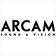Скидка до 30% на ресиверы Arcam